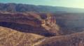 Balcons de Ghoufi ou Canyon de Ghoufi.png