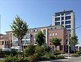 Baldham- Einkaufszentrum - geo.hlipp.de - 26114.jpg
