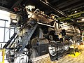 Baldwin 60000 locomotive - Franklin Institute - DSC06720.JPG