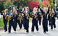 Baldwin Wallace Cheerleaders (8084385100).jpg