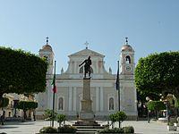 Balestrate Kirche.jpg
