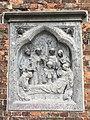 Balgerhoeke Sint-Antoniuskerk relief.jpg