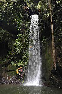 Bali canyoning.jpg
