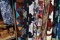 Bali market, costume material.JPG