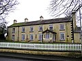 Ballinderry House - geograph.org.uk - 354475.jpg