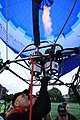 Ballonfahrt..2H1A3510ОВ.jpg