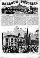 Ballou's Pictorial - New Orleans Vigilance Committee 1858 - full page.jpg