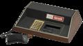 Bally-Arcade-Console.png