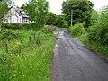 Ballynamullan Road - geograph.org.uk - 1364030.jpg