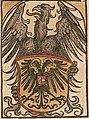 Balthasar Springers Merfart 1509 page6.jpg