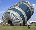 Baltika Beer Cameron Balloons Baltika Beer SS Ryabtsev-1.jpg