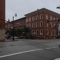 Baltimore, Maryland (44099583285).jpg