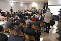 Baltimore City Cabinet Meeting (42766570002).jpg