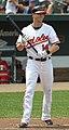 Baltimore Orioles left fielder Nolan Reimold (14).jpg