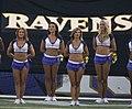 Baltimore Ravens Cheerleaders (20993297015).jpg
