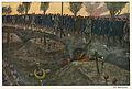 Baluschek Der Krieg Tafel 8 Bild.jpg