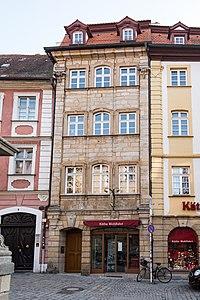 Bamberg, Karolinenstraße 3-20170128-001.jpg