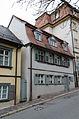 Bamberg, Michelsberg 33-001.jpg