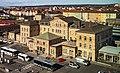 Bamberg Bahnhof-20200330-RM-163309.jpg