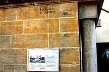Wohnungen In Bamberg Privat
