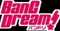 BanG Dream! logo.png
