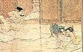 Ban Dainagon Ekotoba - Childrens fight A.jpg
