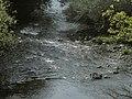 Banat, Nera Canyon - panoramio (79).jpg