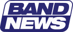 BandNews TV logo 2010.svg