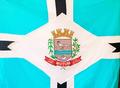 Bandeira-de-mutum-mg.png