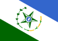 Bandeira-santaterezinhadeitaipu.png
