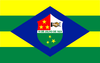 Flag of Trindade