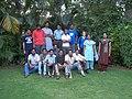 Bangalore Wikimeetup34 12June2011 34.JPG
