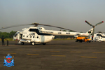 Bangladesh Air Force in UN Mission (10).png