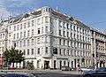 Bankgebäude Wiedner Hauptstraße 98 in A-1050 Wien.jpg