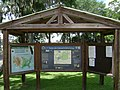Banks Lake National Wildlife Refuge Kiosk.jpg
