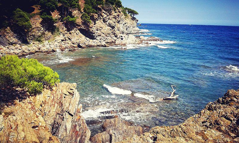 Fájl: Banyuls-cerbere-plage.jpg