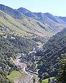 Barèges (Hautes-Pyrénées) 1.jpg