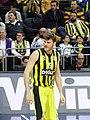 Barış Hersek 5 Fenerbahçe men's basketball TSL 20180304.jpg