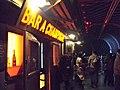 Bar à champagne tour eiffel.jpg