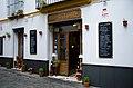 Bar Estrella (17376091002).jpg