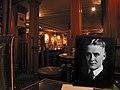 Bar Hemingway Ritz2.jpg