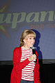 Barbara Eden Supanova 2011 (3).jpg