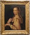 Barbara longhi, santa caterina d'alessandria.JPG