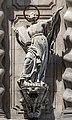 Barcelona - Sant Ignasi de Loiola (església de Betlem).jpg