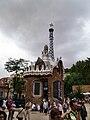 Barcelona 237.JPG