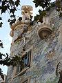 Barcelona Casa Batllo detalle.jpg