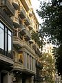 Barcelona lEixample 26 (8277402964).jpg