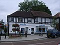 Barclays Bank, New Elvet, Durham - geograph.org.uk - 997709.jpg