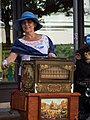 Barrel Organ Player.jpg