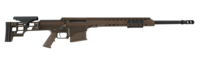 Barrett-MRAD-brown.png